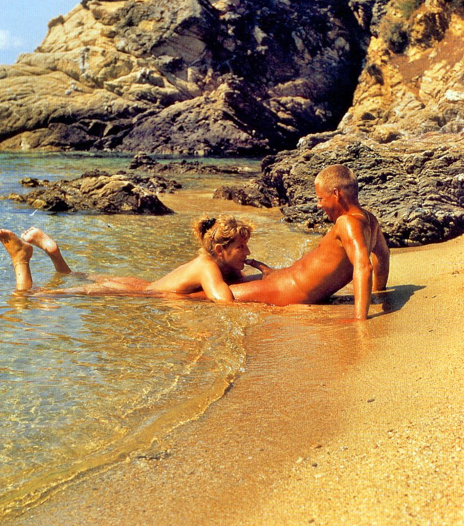 ... Croatia gay nudist beaches