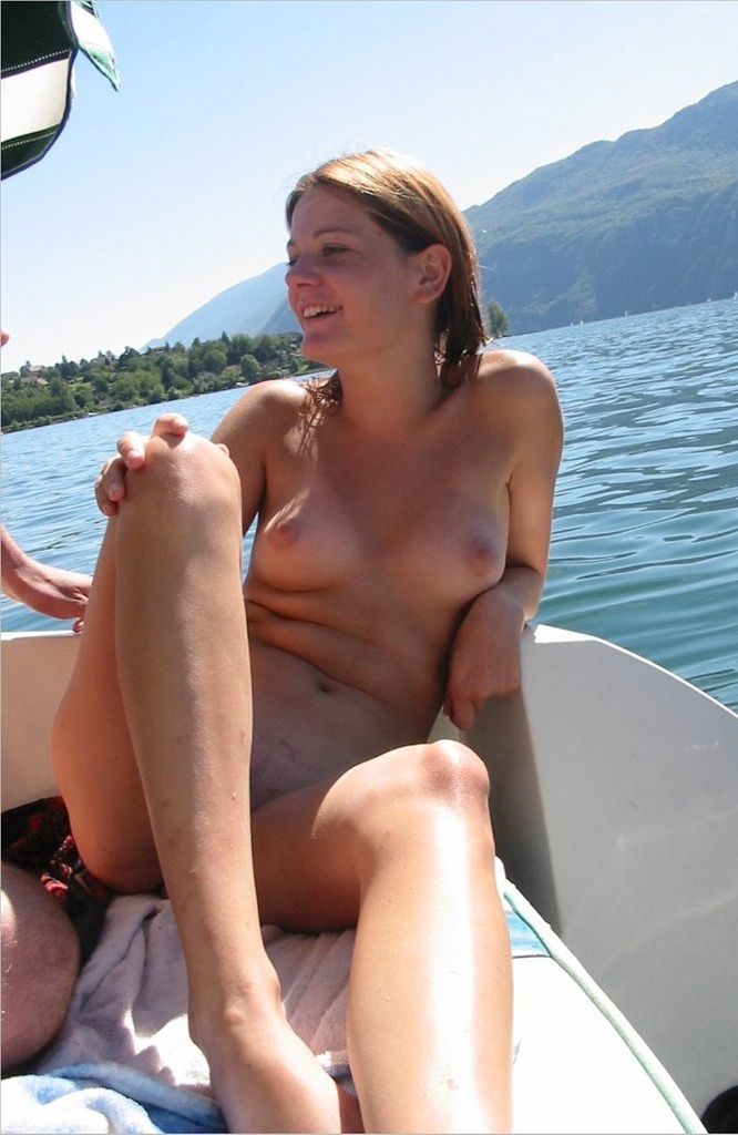 swinger Naked club wives