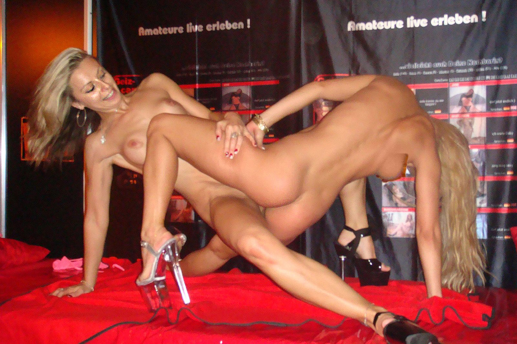 berlin swingers club bumsen heute